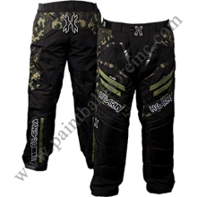 hk_army_paintball_pants_hardline_pro_pant_camo[1]